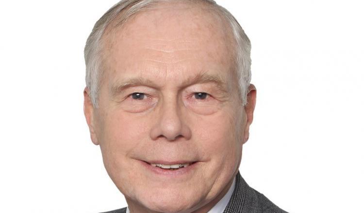 Bernard Gaud,est consultant du cabinet Auris finance, expert du secteur agroalimentaire. Il est aussi ancien président du Medef Rhône-Alpes.