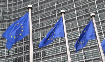 Les experts des Etats membres pourront discuter du détail des mesures d'urgence lors du comité spécial Agriculture prévu le 5 mai.