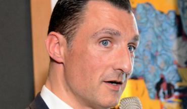 """""""Une suspension provisoire des importations nous permettrait de remettre de la volaille sur certains segments de marchés"""", explique Jean-Michel Schaeffer, président d'Anvol."""