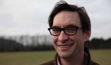 Sébastien Windsorest président de l'APCA (Assemblée permanente des chambres d'agriculture).