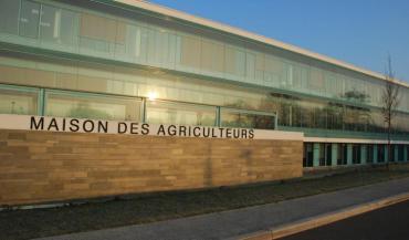 Le budget de la chambre régionale est de 60/M¬. Celui de la Mayenne de 7,50/M¬. Il sera environ dix fois moindre après la régionalisation.