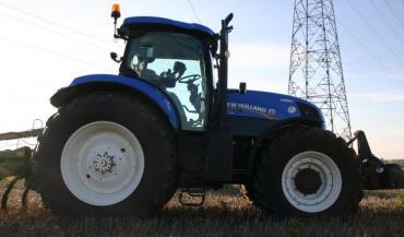 Le recensement permet de connaître les productions des exploitations, avec la description des superficies cultivées et des cheptels présents, ainsi que les principaux facteurs de production mobilisés en agriculture.