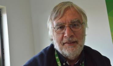 """Hervé Guyomard analyse les décisions liées à la politique agricole commune à l'Inrae. Il déplore """"encore et toujours la..."""