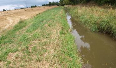 Le Référentiel unique cours d'eau (RUCE) est le document qui fait foi pour l'application des réglementations relatives aux...