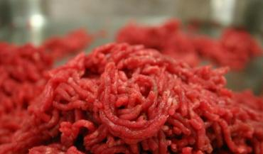 La viande artificielle devra aussi passer le test de l'acceptabilité sociale si elle veut conquérir nos assiettes.