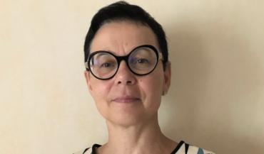 Agnès Werner est la nouvelle DDPP de Sarthe. (photo Agnès Werner)