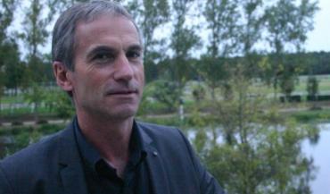 Thierry Roquefeuil est président de la FNPL.