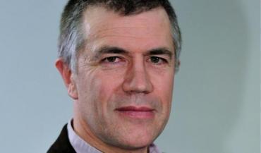 Damien Lacombe est le nouveau président de Sodiaal.