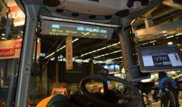 Les tracteurs autonomes ont fait parler d'eux au dernier Sima. Ils font la preuve des capacités technologiques des constructeurs. Toutefois, beaucoup de facteurs entrent en ligne de compte pour envisager une utilisation... à commencer par l'intérêt de l'utilisateur.
