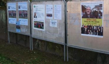 Les 23 et 30 mars, les électeurs des 1 504 communes des Pays-de-la-Loire sont appelés à élire leurs conseillers municipaux et communautaires.