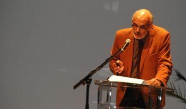 """Yves Gaslain, directeur des participations chez Unigrains. """"La consommation mondiale augmente de 2,5% par an. Et les prévisions à l'horizon 2022 tablent sur des hausses d'importations dans le Monde de 18% pour le beurre, 16% pour les fromages, 21%"""