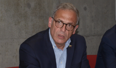 """Yann Lecointre, DG d'Evolution : """"Grâce à Arcowin, Evolution sera en capacité d'augmenter ses ventes à l'export."""""""