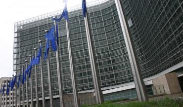 Dans le cadre de son fonds de relance européen, la Commission européenne propose de débloquer une enveloppe supplémentaire de 15milliards d'euros pour le deuxième pilier de la Pac